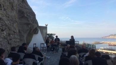 Photo of Forio come teatro per la grande musica