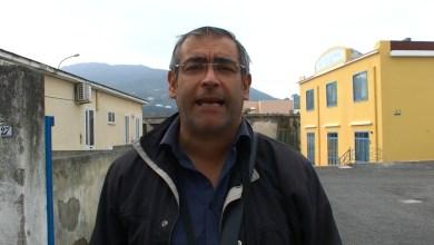 Photo of Focus l'isola verde come la lega,  Gennaro Savio«L'Italia vive un'epoca di medioevo politico»