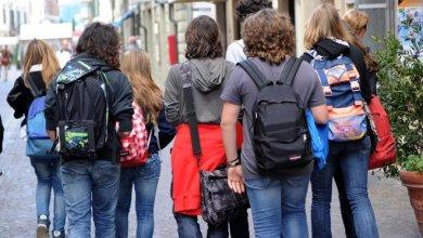 Photo of Uscita autonoma degli alunni da scuola, tutto torna alla normalità