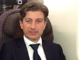 Photo of Barano, ecco l'avviso per l'ufficio tecnico: c'è Marziano in pole?