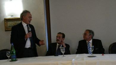 Photo of Giustizia e insularità, 2018 decisivo per il Tribunale a Ischia