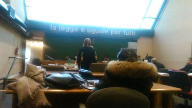 Photo of Processo Cpl, il pm non fa sconti: chiesti sei anni per Giosi e tre per Silvano