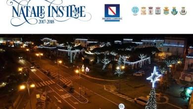 Photo of Natale Insieme, tutti gli eventi del 29 dicembre