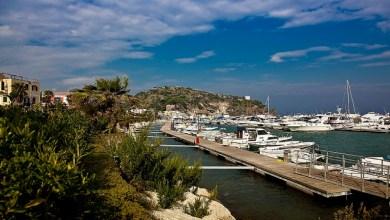 Photo of Marina di Capitello, arriva anche l'autorizzazione paesaggistica