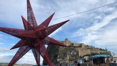 Photo of Premio balconi e vetrine di Natale, il contest per il Borgo di Celsa