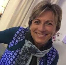 Photo of Contratto firmato, Chiara Boccanfuso al comando dei vigili urbani