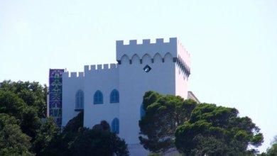 Photo of De profundis Colombaia, l'icona della mala gestio made in Ischia