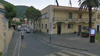 Photo of Ischia, continuano a piovere permessi a costruire