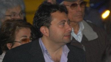 Photo of Trasporto marittimo, un mondo dove corse e orari sono diventati un optional