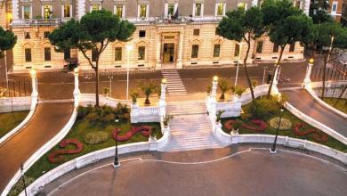 Photo of Il Ministero sentenzia: per Casamicciola niente moduli scolastici