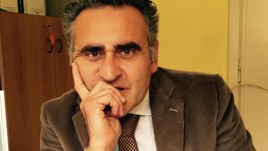 Photo of Giosi e Silvano assolti, i commenti dei protagonisti