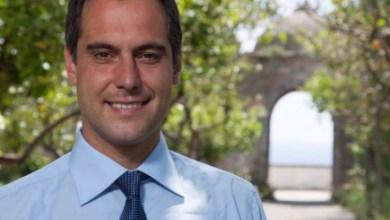 Photo of Il sindaco Ambrosino e la disdetta del canone Rai