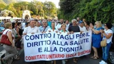 Photo of Sanità, tuona il Cudas: «Scomparso il protocollo Ancim per le isole»