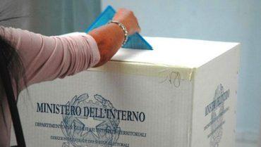 Photo of Lacco Ameno, nominato l'Ufficio Elettorale