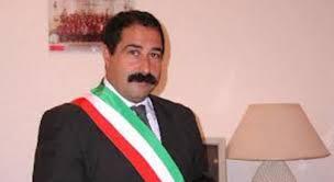 """Photo of Malvesiello, il """"Baffo"""", Del Deo: ecco tutte le strategie"""