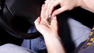 Photo of Condannato per guida in stato di alterazione, foriano ai domiciliari