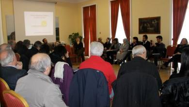 Photo of Nasce l'associazione Sud Futuro