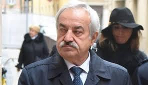 Photo of Si sgonfia ancora l'inchiesta CPL Concordia: nessun legame con la camorra