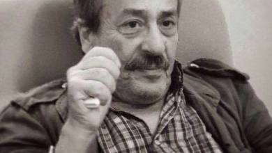 Photo of Vincenzo Muro: «Illegittima la proposta del PTC per l'isola di Procida»