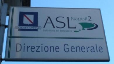 Photo of Incubo controlli Asl, summit dei sindaci