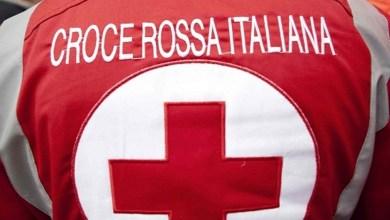Photo of Croce Rossa, aperto nuovo corso per volontari