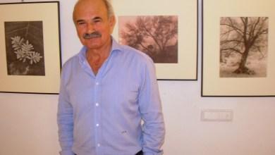 Photo of Gino Di Meglio: «Sono soddisfatto, accolte in pieno le nostre richieste»
