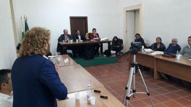 """Photo of Forio, oggi la conferenza stampa dei """"golpisti"""""""