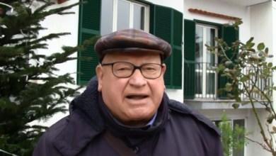 Photo of Elezioni, è bagarre sulla nomina diretta degli scrutatori