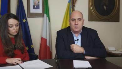 """Photo of Silenzio, parla Enzo: ma tra Giunta e ricorsi il sindaco resta """"abbottonato"""""""