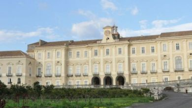 Photo of Turismo culturale, Portici e i Giardini La Mortella fanno sistema