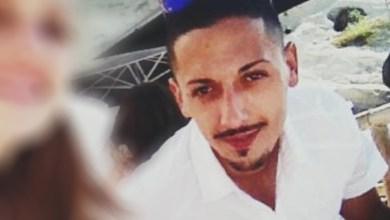 Photo of Morto al Rizzoli a 28 anni, l'Asl avvia le verifiche del caso