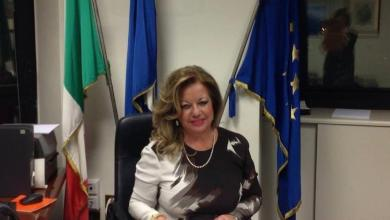 Photo of Menico Scala: Tanti i problemi dell'isola non solo campagna elettorale