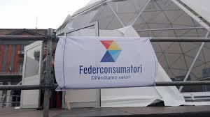 Photo of A Procida la Federconsumatori per la difesa dei cittadini