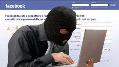 Photo of Forio e il mistero del fake: caccia all'identità del sedicente Di Lustro