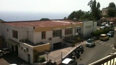Photo of Parcheggio a Barano, sul processo cala la scure della prescrizione