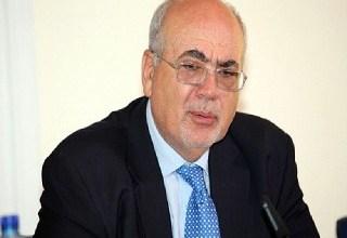 Photo of Assemblea Acuii, Francesco Saverio Coppola: «Urge un protocollo condiviso sul sistema del credito. Serve equilibrio tra economia, sicurezza del territorio e finanza»