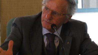 """Photo of Casamicciola, la Ricostruzione Negata e quel """"Pragmatismo Illuminato"""" di Francesco Genala"""
