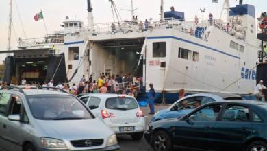 Photo of Ecco il divieto di sbarco, c'è la deroga anche per Casamicciola