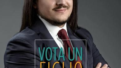 Photo of Elezioni, oggi a Ischia l'incontro con Josi Gerardo Della Ragione