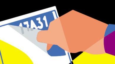 Photo of Istruzioni per il voto, tutto quello che c'è da sapere