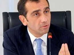 Photo of Nappi«Ischia deve essere nell'agenda del prossimo Parlamento»