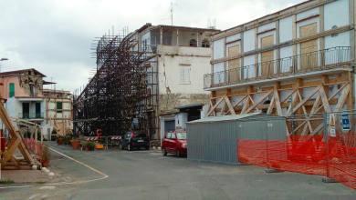 Photo of Sisma e ricostruzione, la denuncia di Giuseppe Luongo: «Manca il coraggio delle scelte»