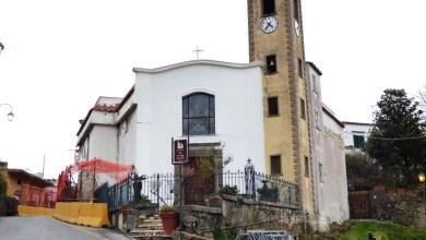 Photo of Comune unico, Luciano Castaldi: «Adesso tutti chiedono l'intercessione di Giosi»