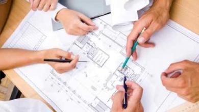 Photo of Tirocinio formativo per giovani architetti presso l'Utc, approvato lo schema di convenzione