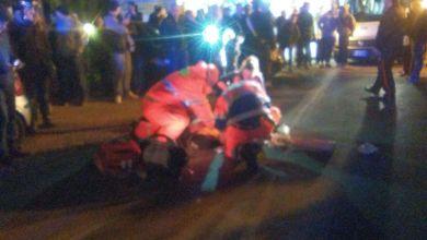 Photo of Ischia, muore a 46 anni colto da malore mentre attraversa la strada