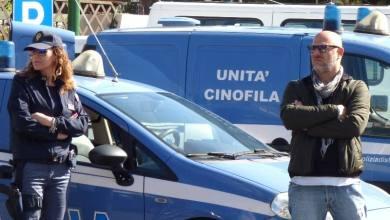 Photo of Spaccio e documenti falsi, vacanze amare: arriva la mazzata del tribunale