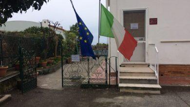 """Photo of Asilo conteso, dal Comune di Casamicciola ricorso """"last minute"""" al Consiglio di Stato"""