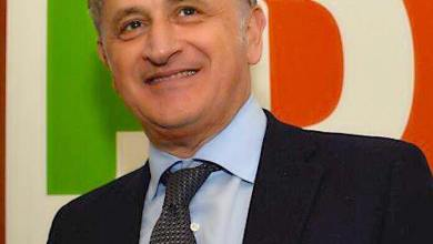 Photo of Giosi eurodeputato, Colella: «Spero si impegni per Ischia»
