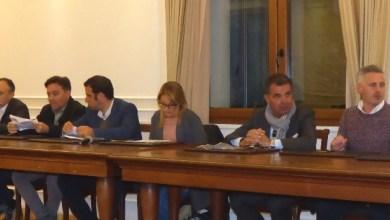 """Photo of Ischia, perché sarà un consiglio comunale """"spartiacque"""""""
