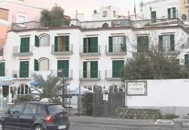 Photo of Good bye Torre Saracena, dichiarato il fallimento